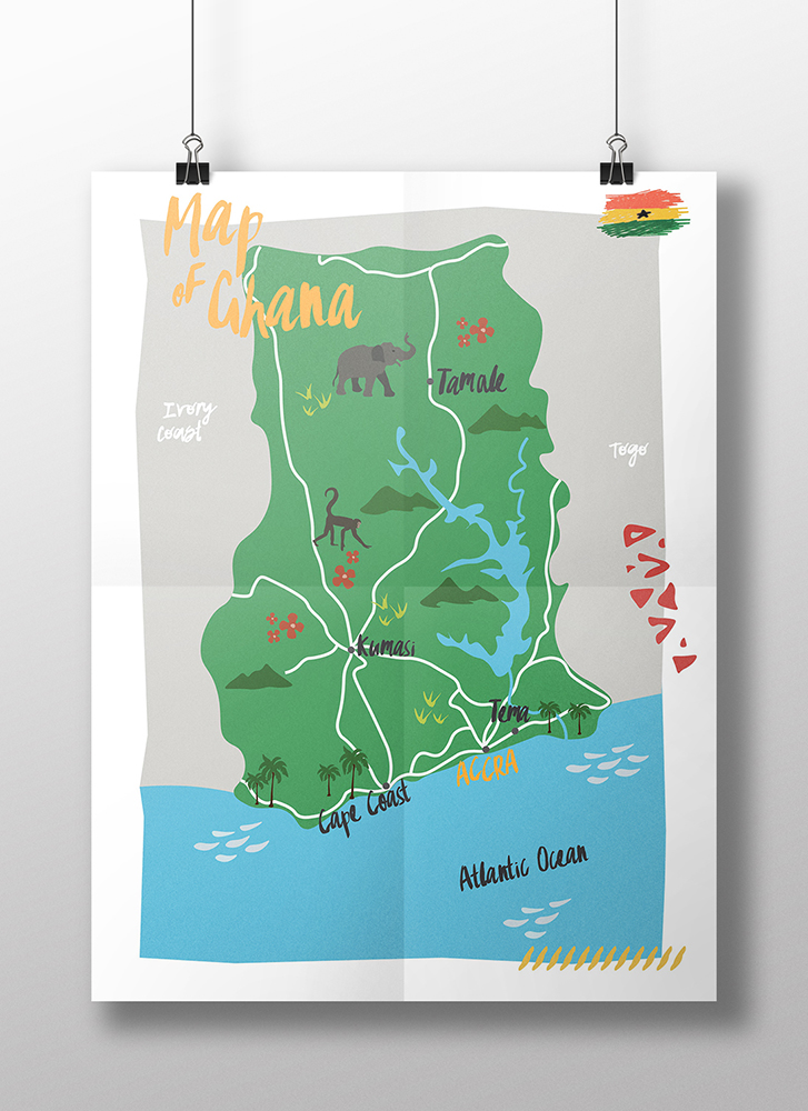map_of_ghana_1