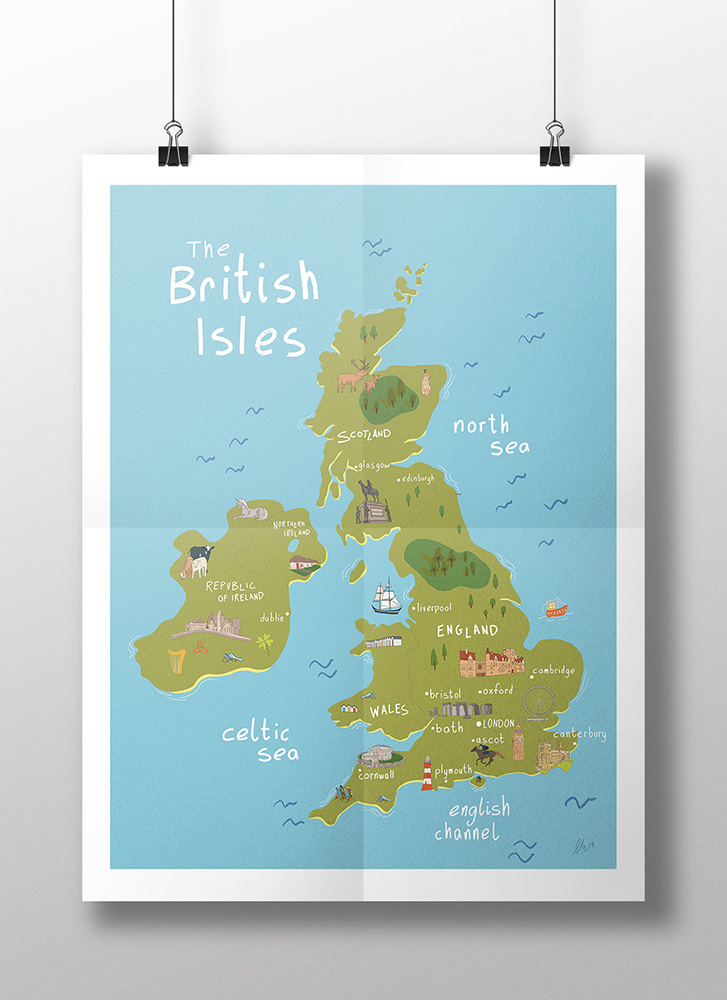 the_british_isles_1