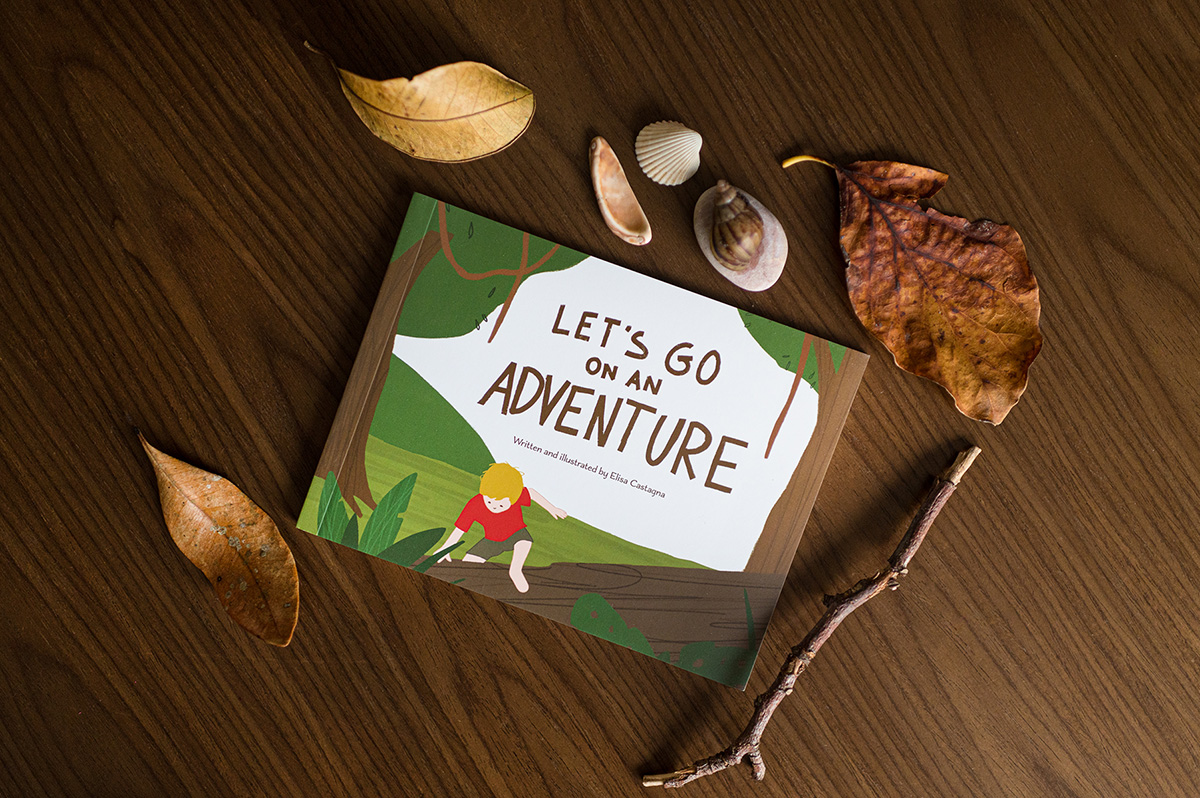 let's_go_on_an_adventure_cover_image